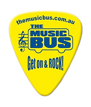 Music%20Bus%20Pick%20Reference_edited.pn