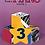 Thumbnail: Book 3 : Bastien Book Level 1