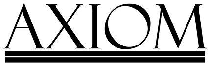 Axiom Logo Large.jpg