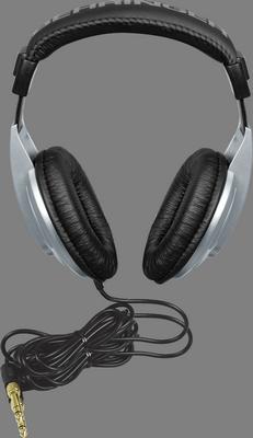 HMP1000 Headphones