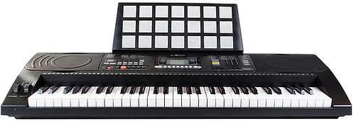 Keyboard - 61 Keys
