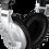 Thumbnail: HMP1000 Headphones