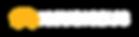 TMB Logo CMYK BW.png