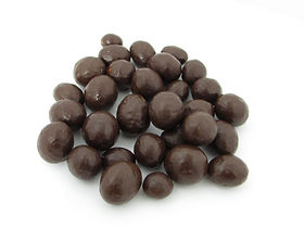 carob peanuts with sugar.JPG