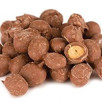 7139-Pure-Milk-Chocolate-Double-Dip-Pean