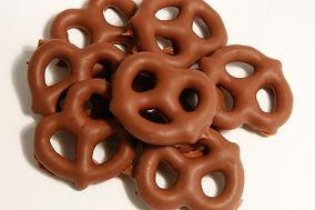 milk-chocolate-pretzel-hr.jpg