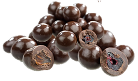 4428 - Dark Chocolate Powerberry Mix.png