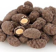 4480 - DCH Turb. Sea Salt Almonds.jpg