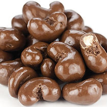 milk-chocolate-cashews.jpg