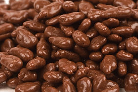milk-chocolate-pecans-hr.jpg