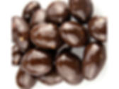 4353 - Dark Chocolate Coconut Almond.jpg