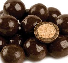 Dark Choc Malted Milk Balls.jpg