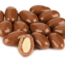 4580 - Pure Milk Chocolate Almonds.jpg