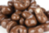 milk-chocolate-cashews-hr.jpg