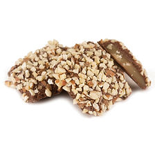 7240 - NSA Almond Butter Toffee.jpg