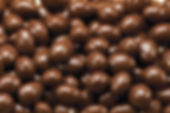 sugar-free-milk-chocolate-almonds-hr.jpg