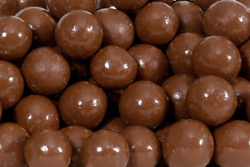 milk-chocolate-malted-milk-balls-hr.jpg
