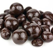 Dark Chocolate Bridge Mix.jpg