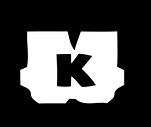 kosher k.png