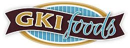 gki logo.jpg