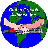 organic 2.jpg
