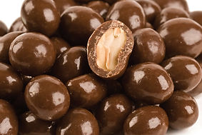 milk-chocolate-peanuts-hr.jpg