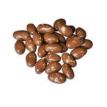 Pure-Milk-Chocolate-Coconut-Almonds.jpg