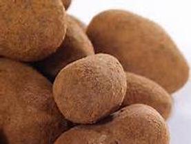 5906 - Cinnamon Dusted Almonds.jpg