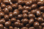 milk-chocolate-almonds-hr.jpg