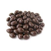 carob almond with sugar.jpg