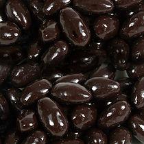 dark-chocolate-almonds.jpg