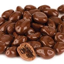 4658-Pure-Milk-Chocolate-Sea-Salt-Carame