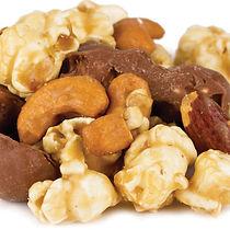 milk-chocolate-bear-crunch.jpg