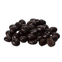 Dark-Chocolate-Coconut-Cherry.jpg