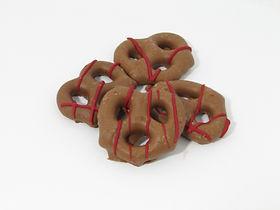 Pretzel with red stipes.JPG