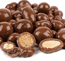 Milk Chocolate Bridge Mix.jpg