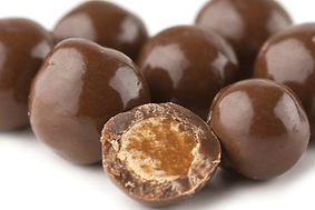 milk-chocolate-caramalettes-hr.jpg