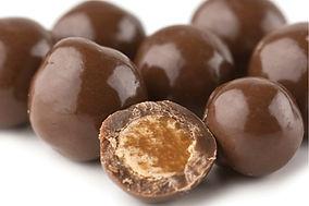milk-chocolate-caramalettes-hr.jpg