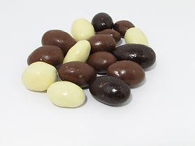 Almond trio mix.JPG