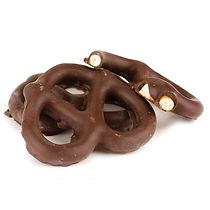 6748-Dark-Chocolate-Pretzels.jpg