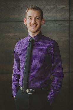 Waukee chiropractor Dr. Nick Meier