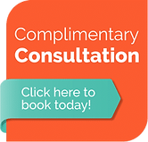 Complimentary-Consultation-1.png