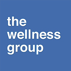 The Wellness Group Logo.png