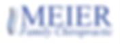MFC Logo Vector.png