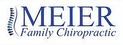 Waukee Chiropractic Clinic - Meier Famil