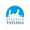 logo-estetica-tatiana.png