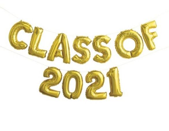 class%20balloons_edited.jpg