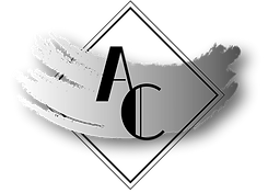 AACLOGO_edited_edited.png