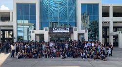A&C PhotoCon 2019