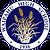 Copy of Waipahu Logo_4b_highres_darkblue